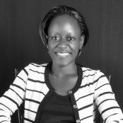 sarah musumba